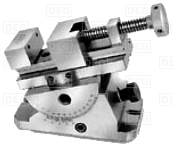 инструкция для электроэрозионного станка модели 183